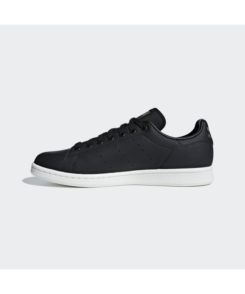adidas(アディダス)/アディダス/メンズ/STAN SMITH/61869624_img01