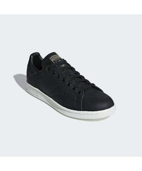 adidas(アディダス)/アディダス/メンズ/STAN SMITH/61869624_img02