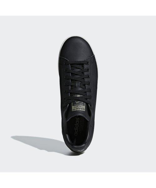 adidas(アディダス)/アディダス/メンズ/STAN SMITH/61869624_img03