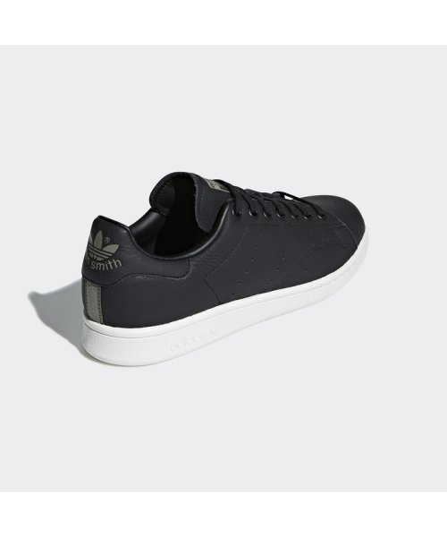 adidas(アディダス)/アディダス/メンズ/STAN SMITH/61869624_img04