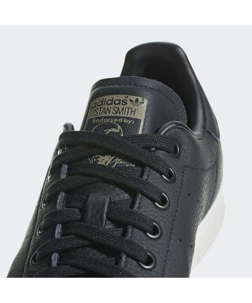 adidas(アディダス)/アディダス/メンズ/STAN SMITH/61869624_img06