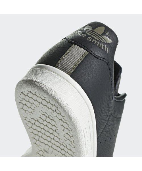 adidas(アディダス)/アディダス/メンズ/STAN SMITH/61869624_img07