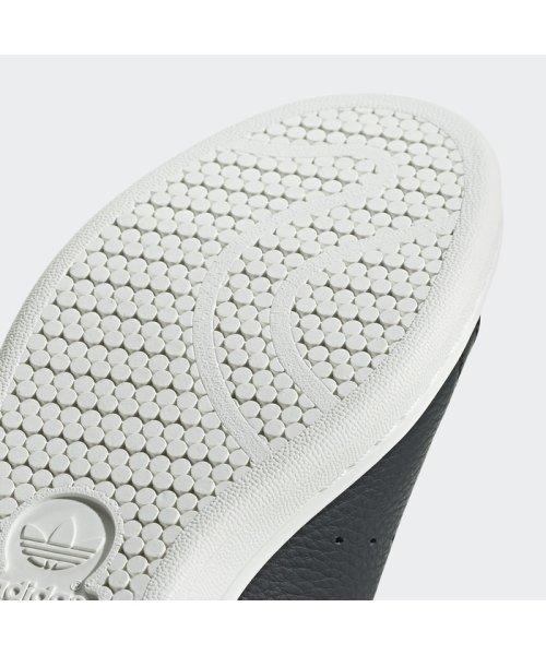 adidas(アディダス)/アディダス/メンズ/STAN SMITH/61869624_img08