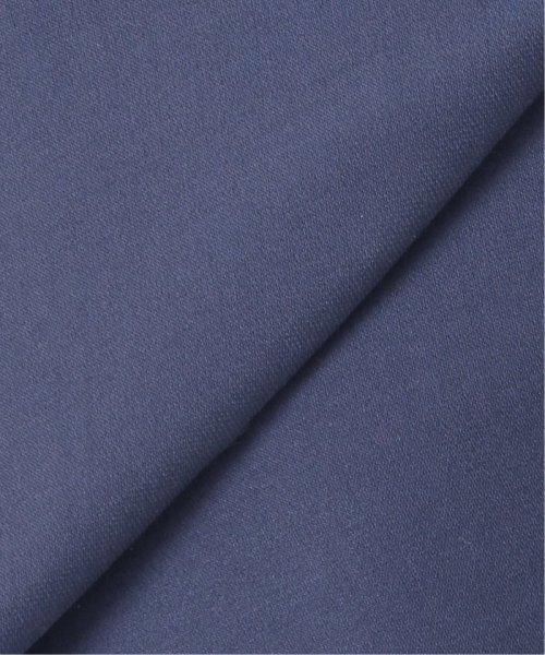 NOBLE(スピック&スパン ノーブル)/ドロストパンツ◆/19030240300010_img14