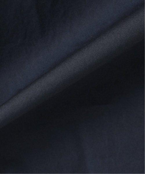 JOURNAL STANDARD(ジャーナルスタンダード)/カラーストライプN/CAラインワンピース◆/19040400912010_img34