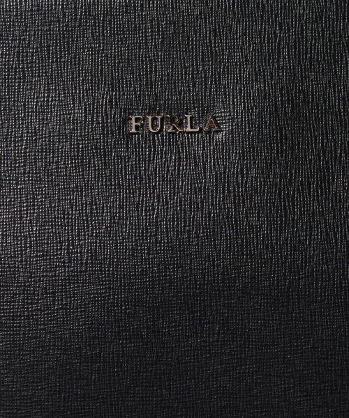 FURLA(フルラ)/【FURLA】PIN M TOTE/BLS0B30942222_img05