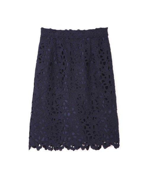 PROPORTION BODY DRESSING(プロポーション ボディドレッシング)/◆リボンケミカルタイトスカート/1219120303_img08