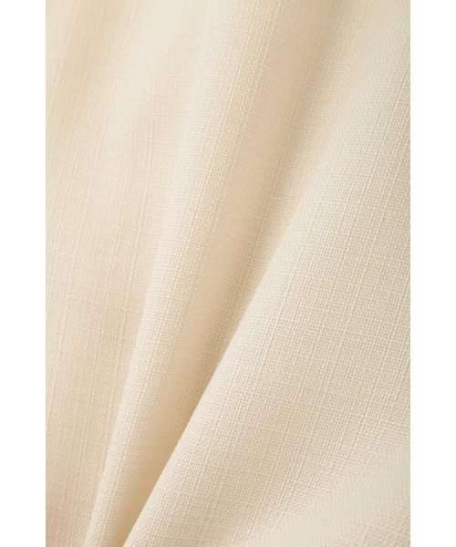 PROPORTION BODY DRESSING(プロポーション ボディドレッシング)/ルージュブッチャーリボンタイトスカート/1219120312_img10