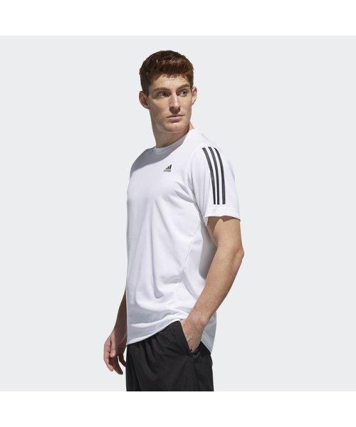 adidas(アディダス)/アディダス/メンズ/M4T ワンポイントTシャツ/61794434_img02