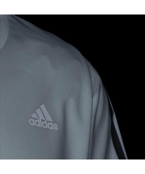 adidas(アディダス)/アディダス/メンズ/M4T ワンポイントTシャツ/61794434_img03
