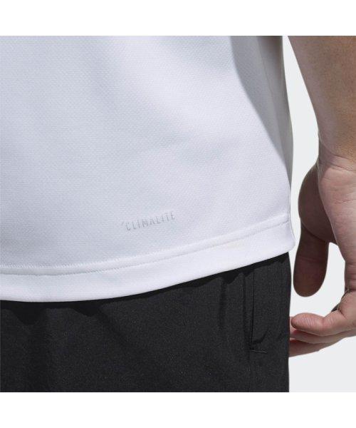 adidas(アディダス)/アディダス/メンズ/M4T ワンポイントTシャツ/61794434_img05