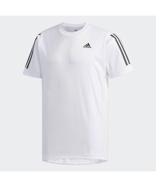 adidas(アディダス)/アディダス/メンズ/M4T ワンポイントTシャツ/61794434_img06