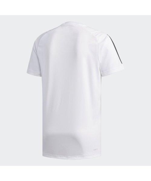 adidas(アディダス)/アディダス/メンズ/M4T ワンポイントTシャツ/61794434_img07