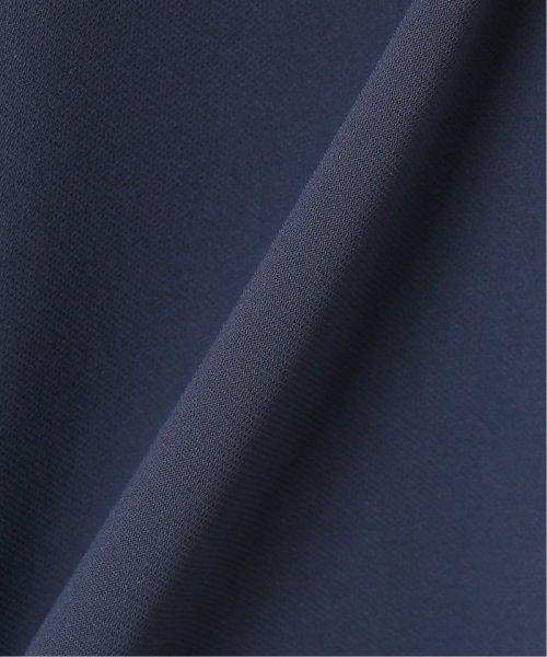JOURNAL STANDARD(ジャーナルスタンダード)/【NEU】Wクロス パフスリーブワンピース◆/19040400010010_img22