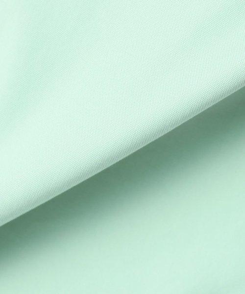 JOURNAL STANDARD(ジャーナルスタンダード)/ワイドステンカラーコート/19020400110010_img21