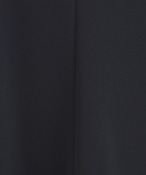 UNITED ARROWS(ユナイテッドアローズ)/UBCS カラー セミフレアスカート/15242574615_img11