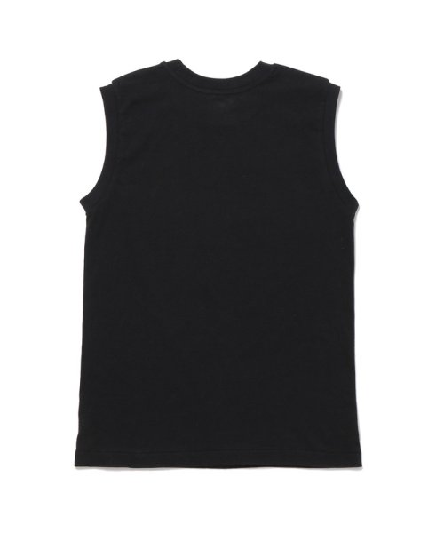 ADAM ET ROPE'(アダム エ ロペ)/【Hanes FOR BIOTOP】Sleeveless T-Shirts(カラー)/BLM39550_img07