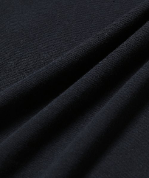 ADAM ET ROPE'(アダム エ ロペ)/【Hanes FOR BIOTOP】Sleeveless T-Shirts(カラー)/BLM39550_img15