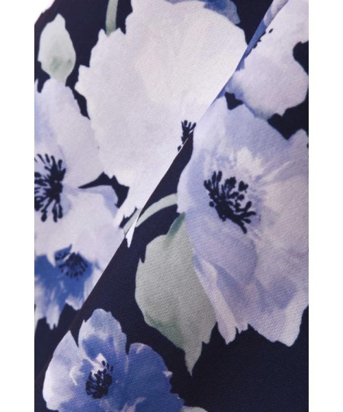PROPORTION BODY DRESSING(プロポーション ボディドレッシング)/ブライトトーンフラワータイトスカート/1219120206_img11