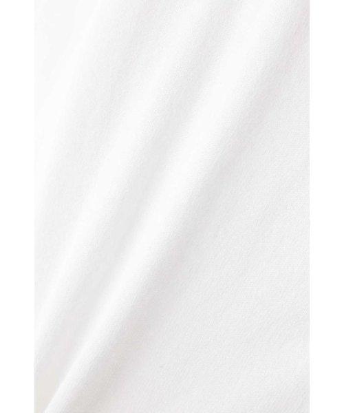 PROPORTION BODY DRESSING(プロポーション ボディドレッシング)/【美人百花5月号掲載】キラ釦Vネックカーディガン/1219174401_img03