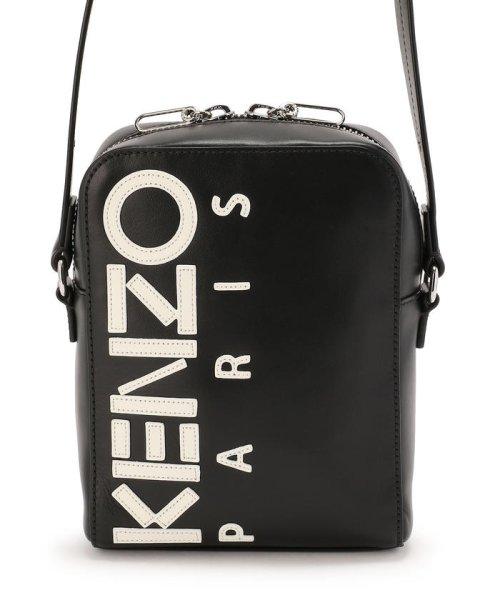 LHP(エルエイチピー)/KENZO/ケンゾー/LARGE CROSS BODYBAG/105819161-60_img01