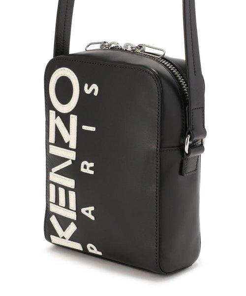 LHP(エルエイチピー)/KENZO/ケンゾー/LARGE CROSS BODYBAG/105819161-60_img02