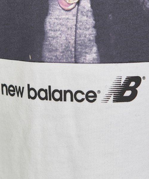 d6f4aee49d0ad BEAUTY&YOUTH UNITED ARROWS(ビューティアンドユース ユナイテッドアローズ)/<new balance(ニューバランス