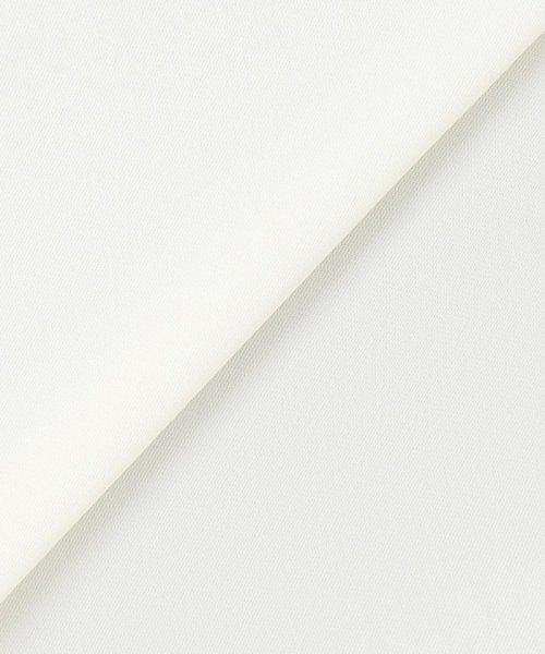 Spick & Span(スピック&スパン)/ソデフレアブラウス◆/19051200203010_img15