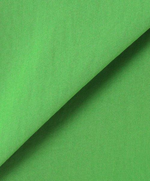 Spick & Span(スピック&スパン)/ソデフレアブラウス◆/19051200203010_img16