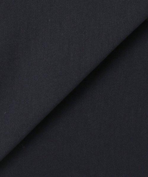 Spick & Span(スピック&スパン)/ソデフレアブラウス◆/19051200203010_img17
