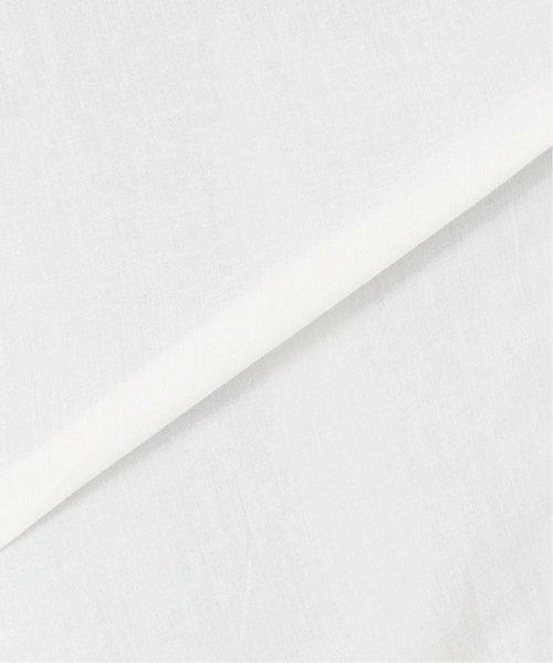 SLOBE IENA(スローブ イエナ)/マニーレースピンタックワンピース◆/19040912300010_img19
