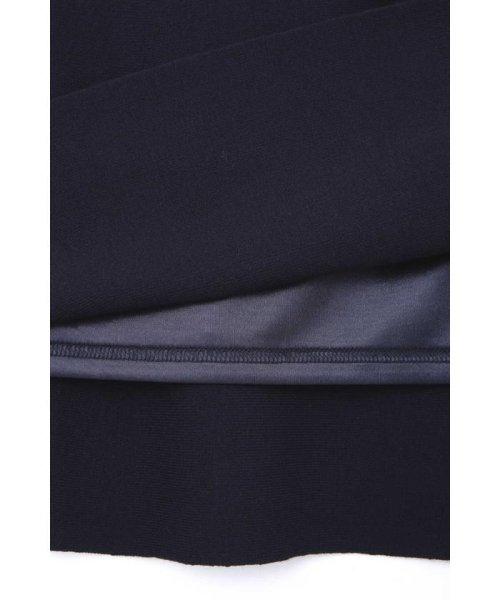 NATURAL BEAUTY BASIC(ナチュラル ビューティー ベーシック)/|with 3月号掲載|マーメイドニットスカート/0179127132_img31