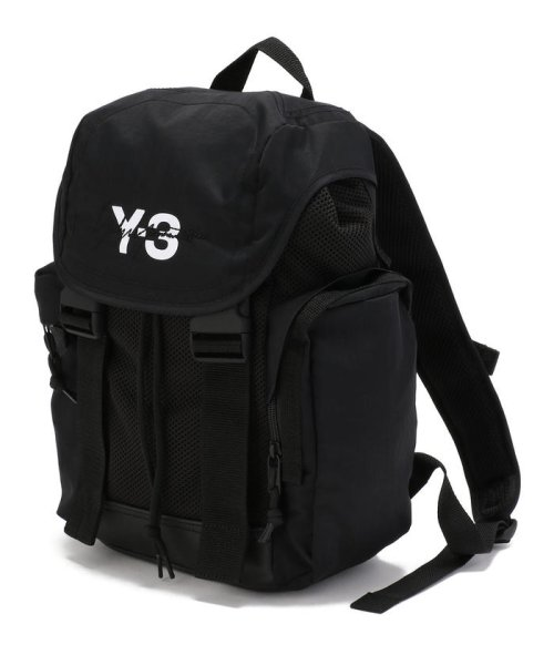 LHP(エルエイチピー)/Y-3/ワイスリー/XS MOBILITY BAG/94919616-60_img01