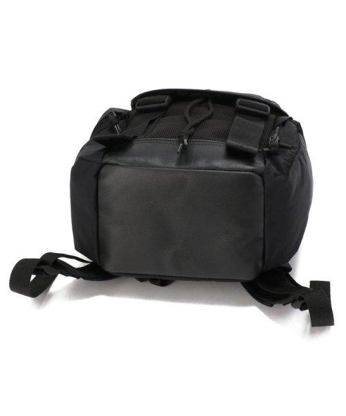 LHP(エルエイチピー)/Y-3/ワイスリー/XS MOBILITY BAG/94919616-60_img03