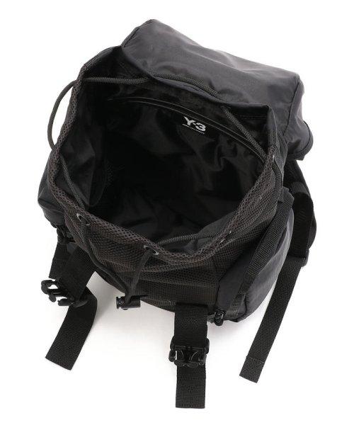 LHP(エルエイチピー)/Y-3/ワイスリー/XS MOBILITY BAG/94919616-60_img04