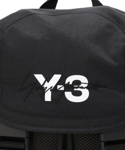 LHP(エルエイチピー)/Y-3/ワイスリー/XS MOBILITY BAG/94919616-60_img05