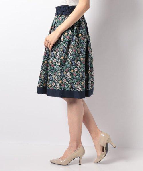 Dear Princess(ディアプリンセス)/【セットアップ対応商品】Rachel Meadewリバティスカート/3085101_img11