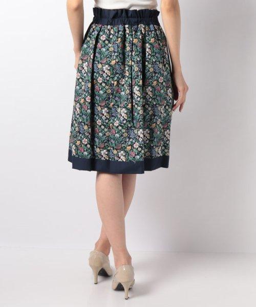 Dear Princess(ディアプリンセス)/【セットアップ対応商品】Rachel Meadewリバティスカート/3085101_img12
