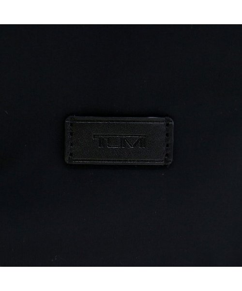 TUMI(トゥミ)/【日本正規品】トゥミ トートバッグ TUMI 2WAY ビジネスバッグ Harrison North South Tote A4 日本限定 66028/TUMI-66028_img29