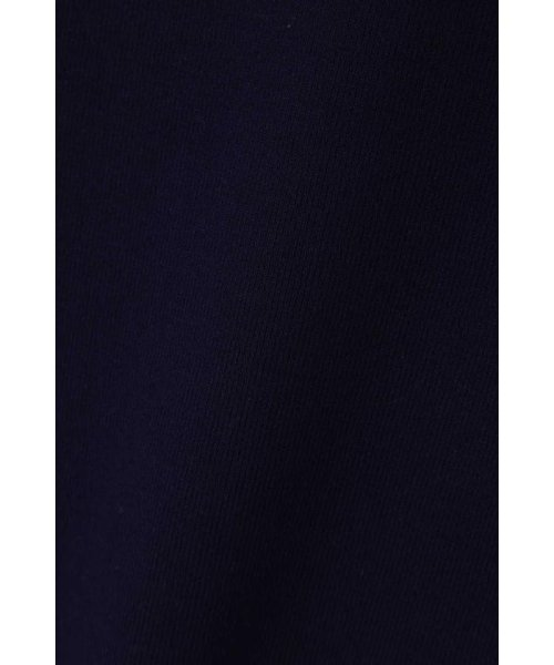 PROPORTION BODY DRESSING(プロポーション ボディドレッシング)/スクエアスカラニット/1219170300_img22