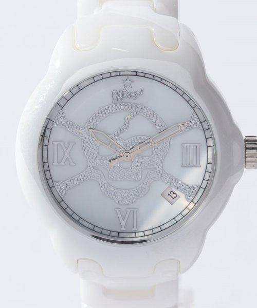 DADangel(DADangel)/DADANGEL 時計 DAD703-03WS/DAD70303WS_img01