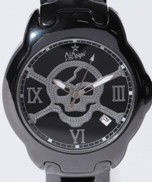 DADangel(DADangel)/DADANGEL 時計 DAD703-05BS/DAD70305BS_img01