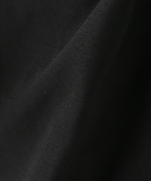 JOURNAL STANDARD(ジャーナルスタンダード)/グログランフードロング◆/19020400904010_img18
