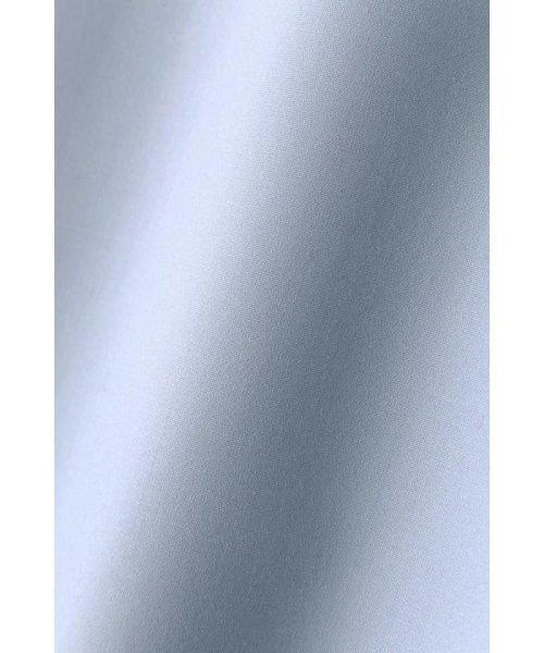 NATURAL BEAUTY(ナチュラル ビューティー)/アシンメトリーラップタイトスカート/0189120216_img15