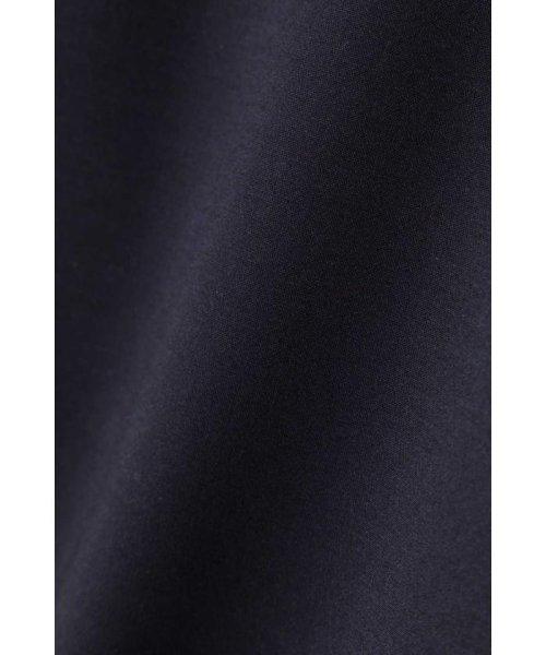 NATURAL BEAUTY(ナチュラル ビューティー)/アシンメトリーラップタイトスカート/0189120216_img18