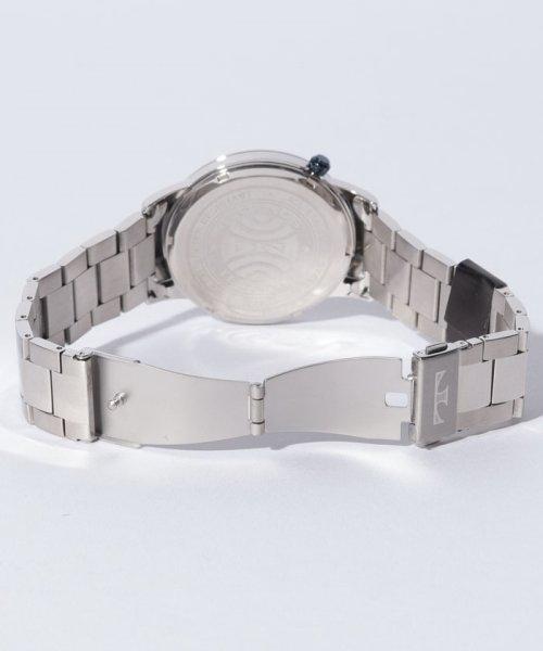 TECHNOS(テクノス)/テクノス 時計 T6592SN/T6592SN_img03