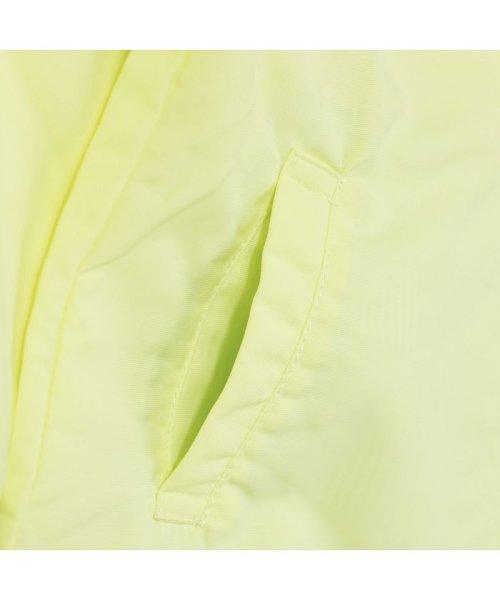 branshes(ブランシェス)/マウンテンパーカー(90~150cm)/129101084_img04