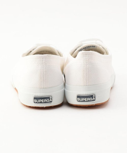 GLOSTER(GLOSTER)/【SUPERGA/スペルガ】 COTU CLASSIC/8-0768-1-47-350_img05