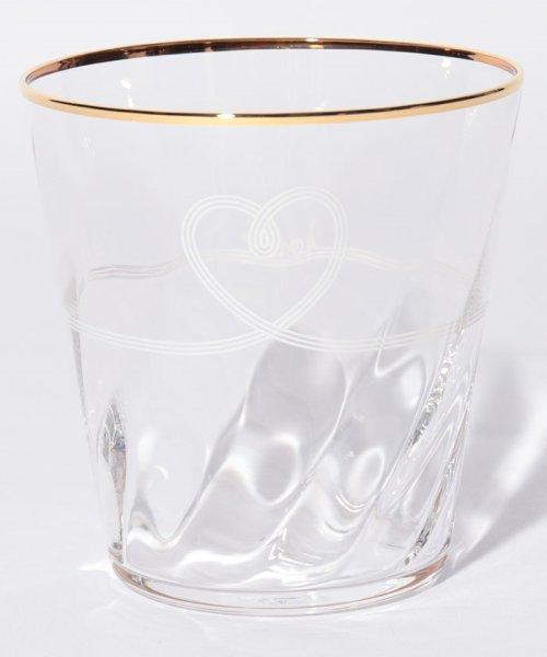 Afternoon Tea LIVING(アフタヌーンティー・リビング)/水引ハートタンブラーペアセット/FU6319200220_img12