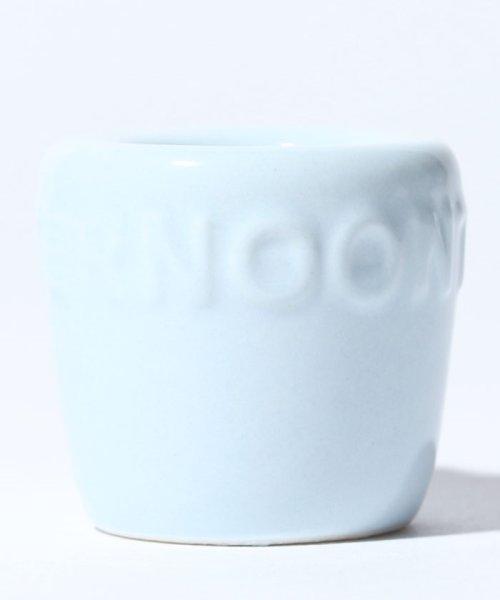 Afternoon Tea LIVING(アフタヌーンティー・リビング)/マグカップ型歯ブラシスタンド/FW2719100516_img01